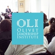 Olivet Leadership Institute