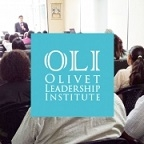 Olivet Leadership Institute