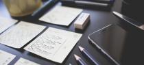 Olivet Leadership Institute to Revamp Website, Training Materials